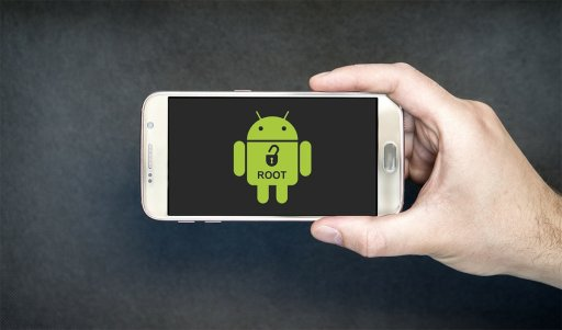 How To Speed Rooted Android