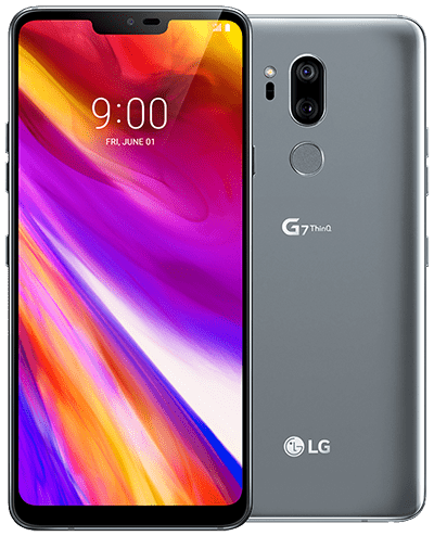 How To Root LG Device Without Troubles